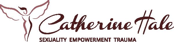 Catherine-Hale-Dark-Logo