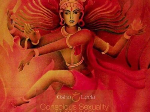 conscious-sexuality-festivals