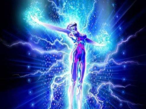 energy-orgasm