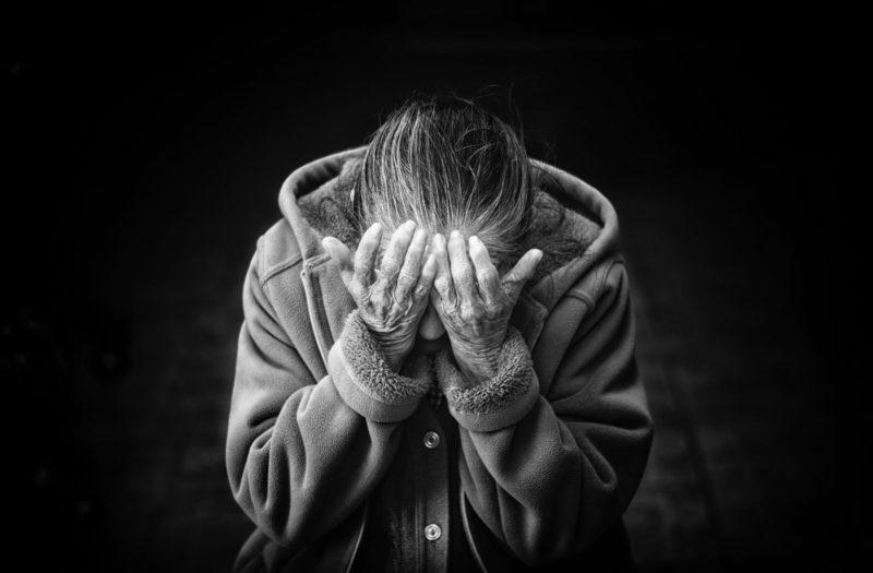trauma shaming
