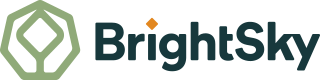 brightsky-email-logo-RETINA-ONLY-x2
