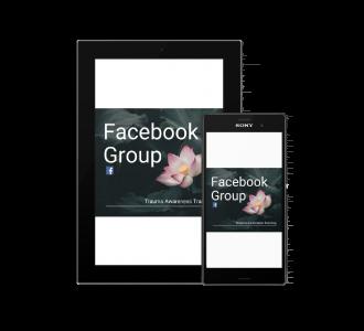 TAT fb group