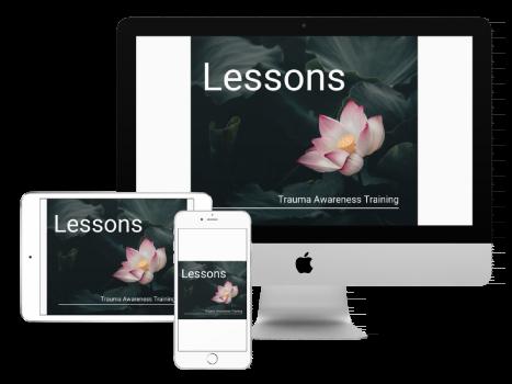 TAT lessons
