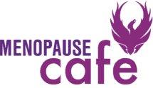 menopause cafe logo